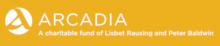 Arcadia Foundation Logo